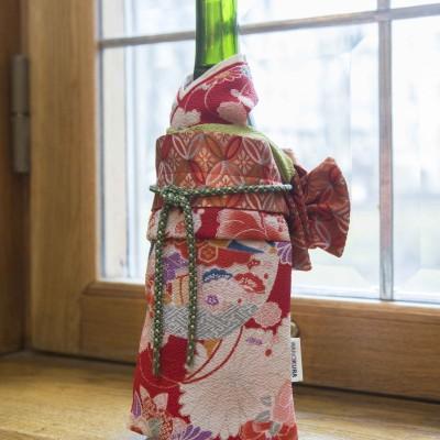 jaapani-restoran-haku