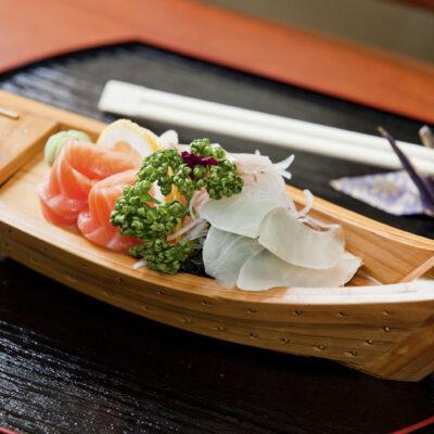 restoran Haku