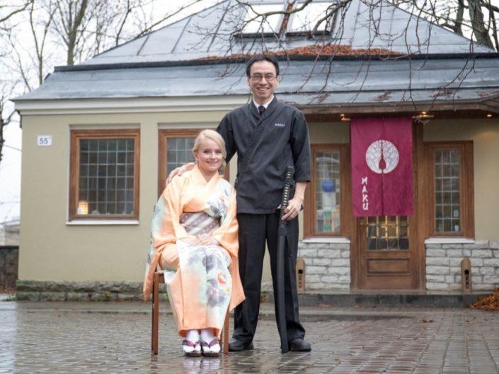 jaapani-restorani-haku-jaapanlasest-restotanipidaja-shuichi-shiraishi