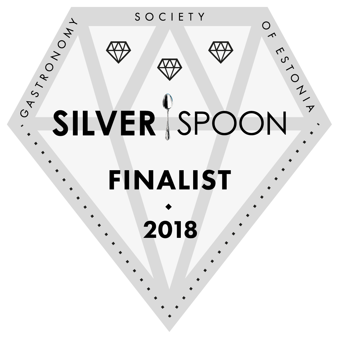 Silverspoon_2018_finalist